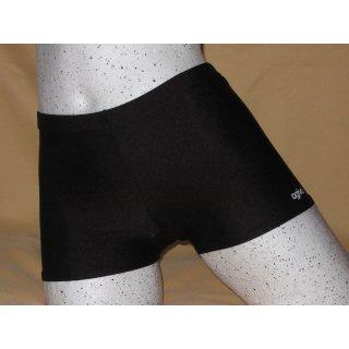 limitierte Anzahl speziell für Schuh uk billig verkaufen AGIVA Hipster Hotpants Shorts 3/4 Hosen Caprihosen ...
