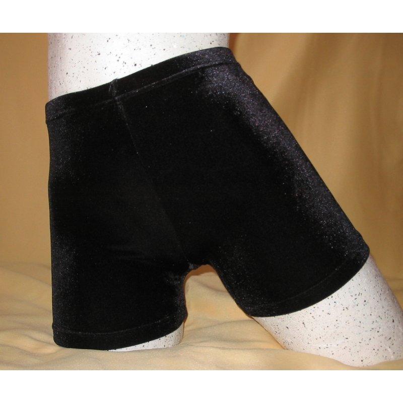 agiva 3776 kurze hose short turnen fitness gymnastik. Black Bedroom Furniture Sets. Home Design Ideas