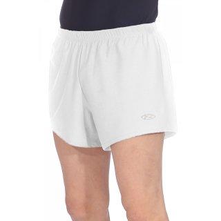 Shorts und Turnhosen Turnanzüge|Turnriemchen|Turnbody